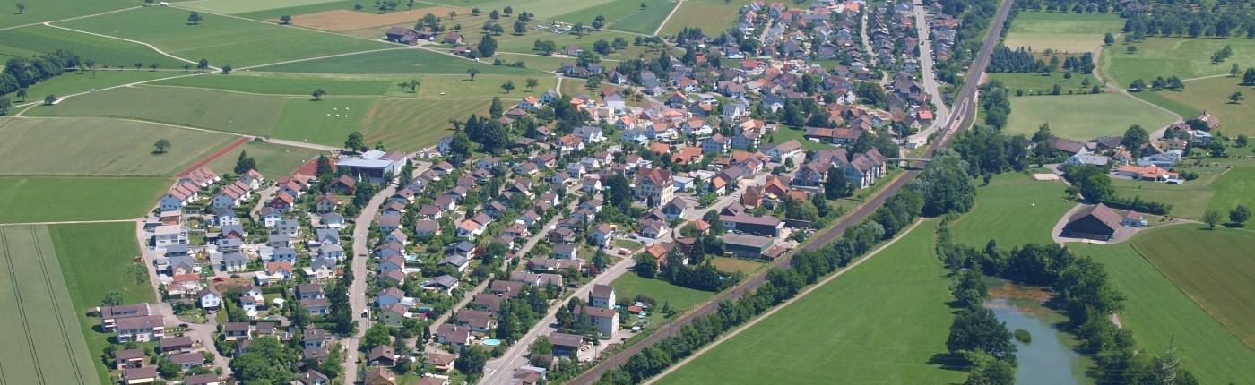 aadorf